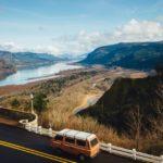 Závislosť od cestovania ťa naučí týchto 6 vecí