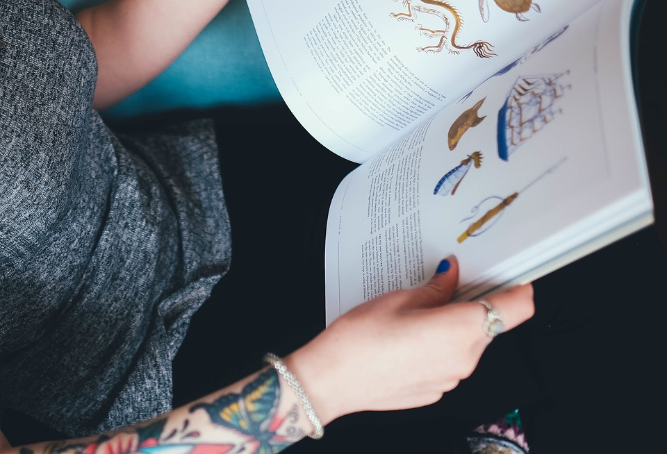 reading-1209174_960_720