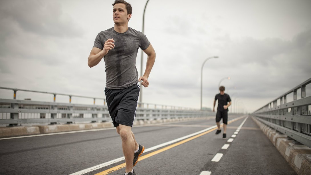 running-facts-fasted-cardio