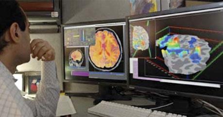 satel-lilienfeld-brain-science