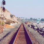14 dôvodov, pre ktoré by si mal cestovať, kým si ešte mladý