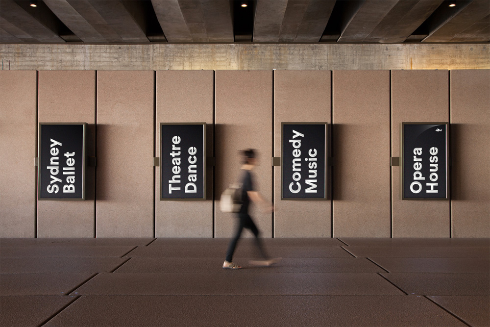 sydney_opera_house_utzon_use_posters