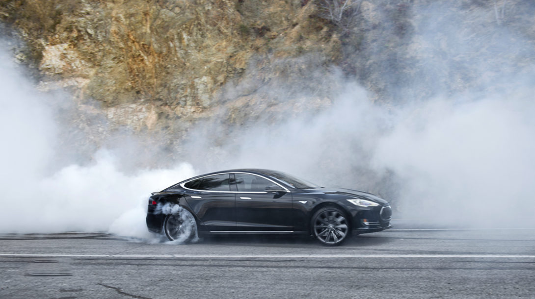 tesla-model-s-p85d-model-s-akceleracia