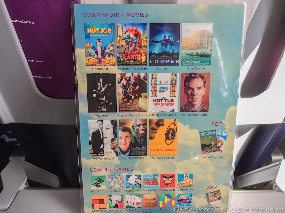 there-is-no-personal-in-flight-entertainment-or-wifi-on-board-however-travellers-can-rent-ipads-preloaded-with-games-and-films