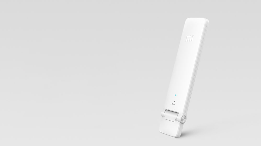 xiaomi-mi-wifi-amplifier-2-akcia-foto-2