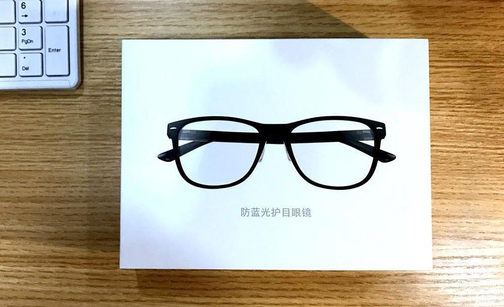 xiaomi-okuliare