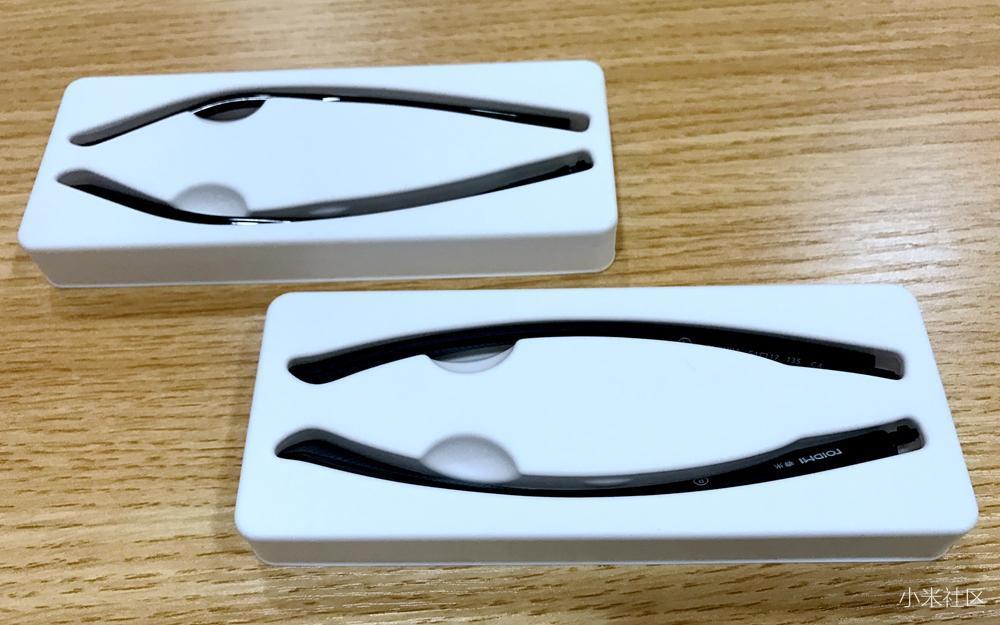 Xiaomi okuliare-4