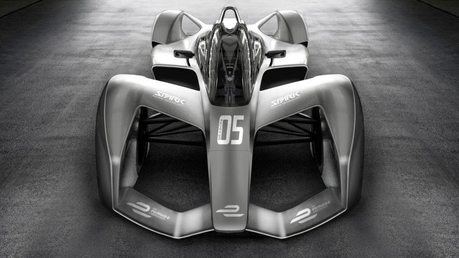 04-formula-e-spark-season-5-front