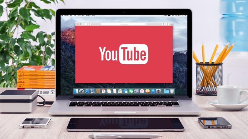 20150828171552-youtube-advertising-online-marketing-1