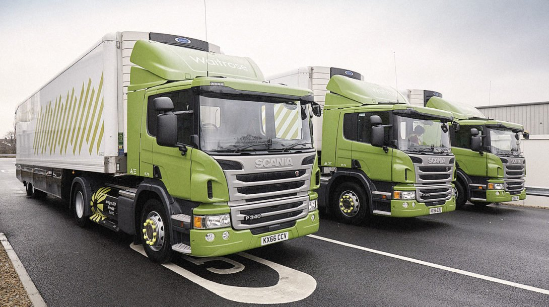 3068244-poster-p-1-these-grocery-delivery-trucks-are-powered-by-food-waste