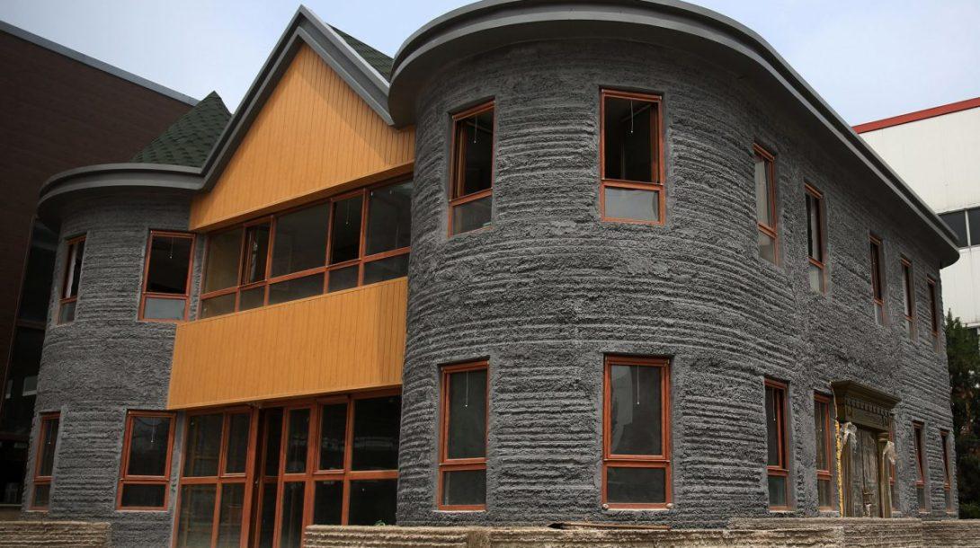 china-3d-printed-house