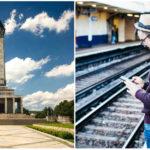 Bratislava inak: Čo ukázať návštevníkovi okrem klasiky z turistických sprievodcov?