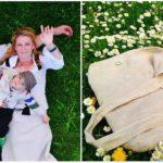HOJA Hemp: Slováci vyrábajú v symbióze s prírodou oblečenie zo 100% konopnej látky