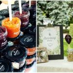 Rodinka Kochanovcov vyrába v symbióze s prírodou poctivé zaváraniny Lovely Food