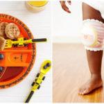 18 cool detských vecí, ktoré boli navrhnuté pre dospelých