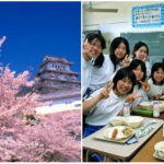10 faktov o japonskom vzdelávacom systéme, ktorý môžeme Japoncom závidieť