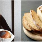 Slovenka začala chlebovú revolúciu. Pozná tajomstvo poctivého a zdravého bochníka