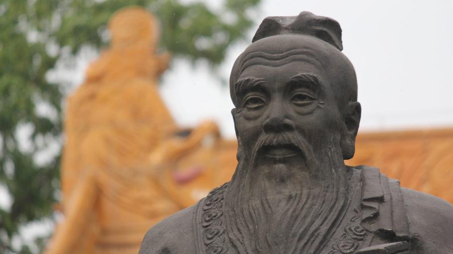 confucius-005