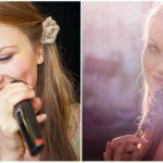 Ester Wiesner: Talentovaná Slovenka, ktorá dobýja Ameriku