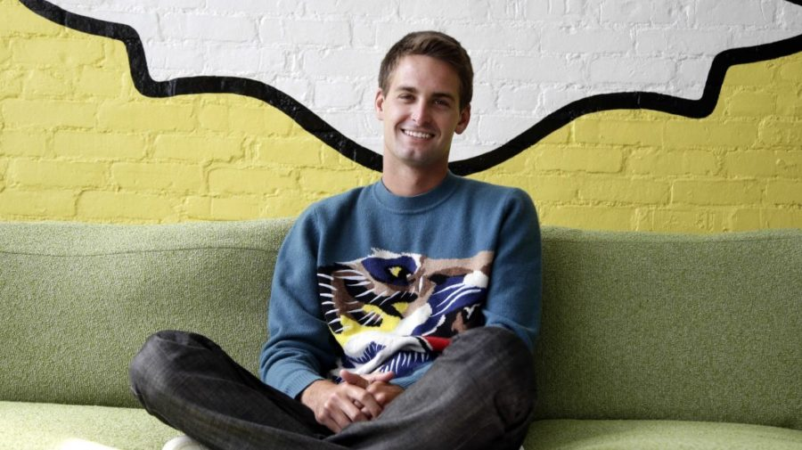in-an-unusual-move-for-a-us-tech-company-snapchat-is-making-the-uk-its-international-headquarters