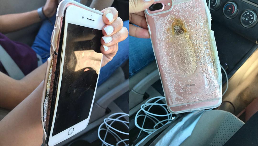 iphone-7-plus-vybuchol-nahlad