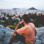 Uprac si život, odstráň z neho týchto 5 vecí a buď šťastnejší