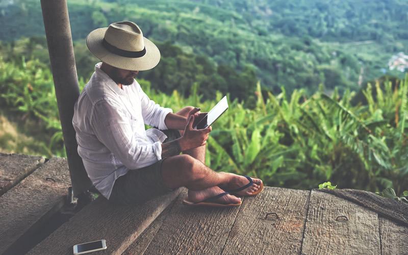 ukandoo-digital-nomad-guide