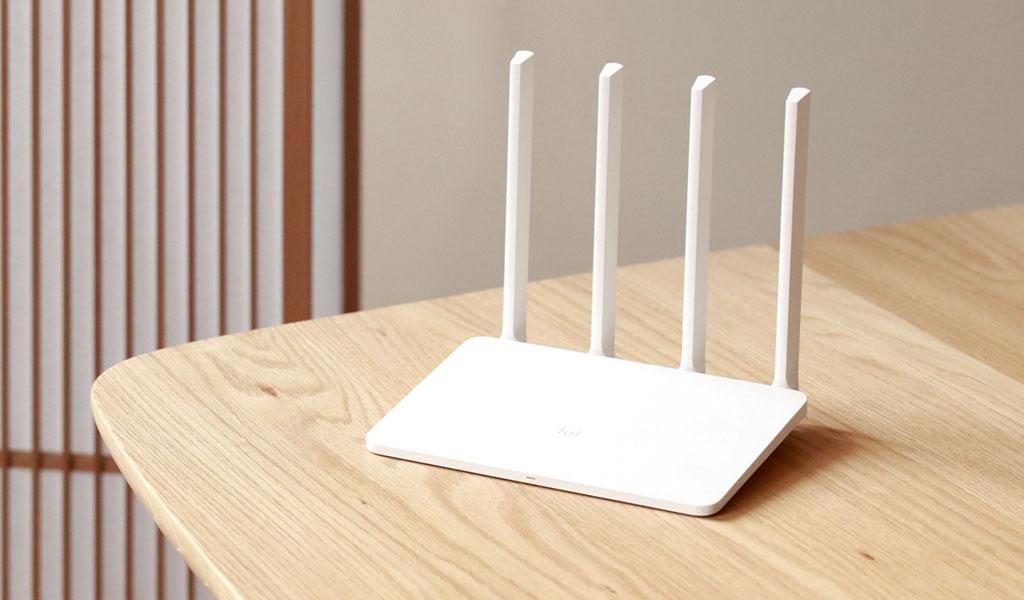 xiaomi-mi-wifi-router-3-white-002