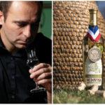 4 slovenskí výrobcovia alkoholu, ktorých produkty majú svetovú kvalitu