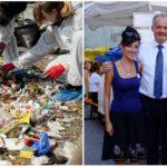 Ivana Maleš: Vieme žiť udržateľnejšie. Udržateľný život sminimálnym dopadom na tvoje okolie nie jesen