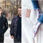 Len 18-roční Slováci založili vlastnú značku ponožiek Ponsh, lebo stredná škola je najlepší čas na podnikanie