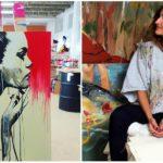 5 inšpiratívnych slovenských maliarok, ktorých maľby očarili aj za hranicami
