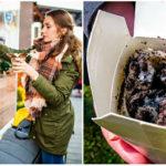 Street food po slovensky: Ručne trhané párance, ktoré dávali silu drevorubačom