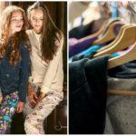 Udržateľná slovenská móda, ktorá bojuje proti odevným reťazcom