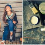 Maja Demjanovičová zPure Junk Ti vyrobí krásny nábytok zrecyklovaného dreva