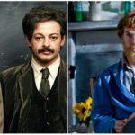 10 životopisných filmov oskutočných génioch, ktoré ti predstavia inteligenciu vreálnych farbách
