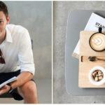 Michal Molčan: Slovensko zviditeľnil v kávovom svete, dnes sa jeho časopis o káve predáva vangličtine aj japončine