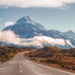 7 znamení, ktoré ti potvrdia, že si bol zrodený pre cestovanie