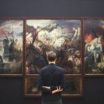 4 slabosti kreatívnych ľudí, ktoré sú v skutočnosti ich silnými stránkami