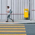 11 aplikácií, ktoré uľahčia život každému vyťaženému človeku