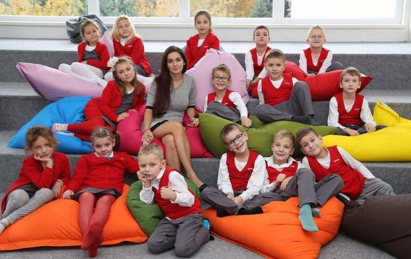 skola-v-prievidzi-2