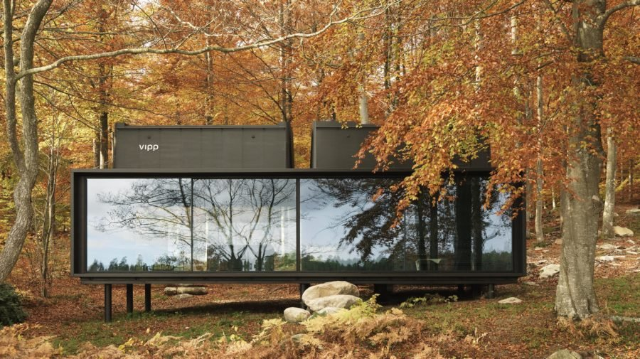 vipp-shelter-autumn_02_low