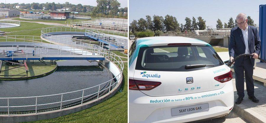 water-treatment-plantasasa