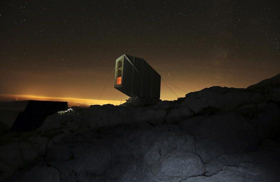 winter-cabin-kanin_ofis_fotoales-gregoric_04_resize