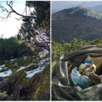 Slovenský pár založil projekt, vďaka ktorému môžeme mať čistejšiu krajinu