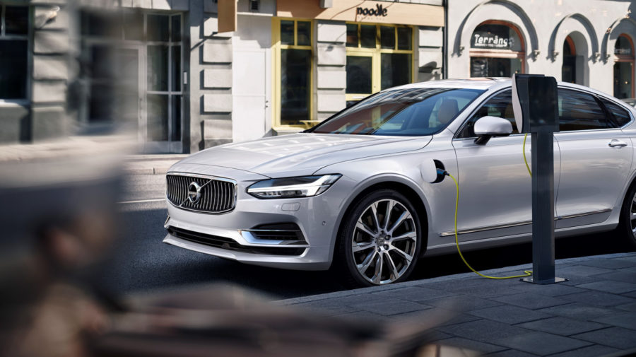 170158_twin_engine_t8_volvo_s90_inscription_white