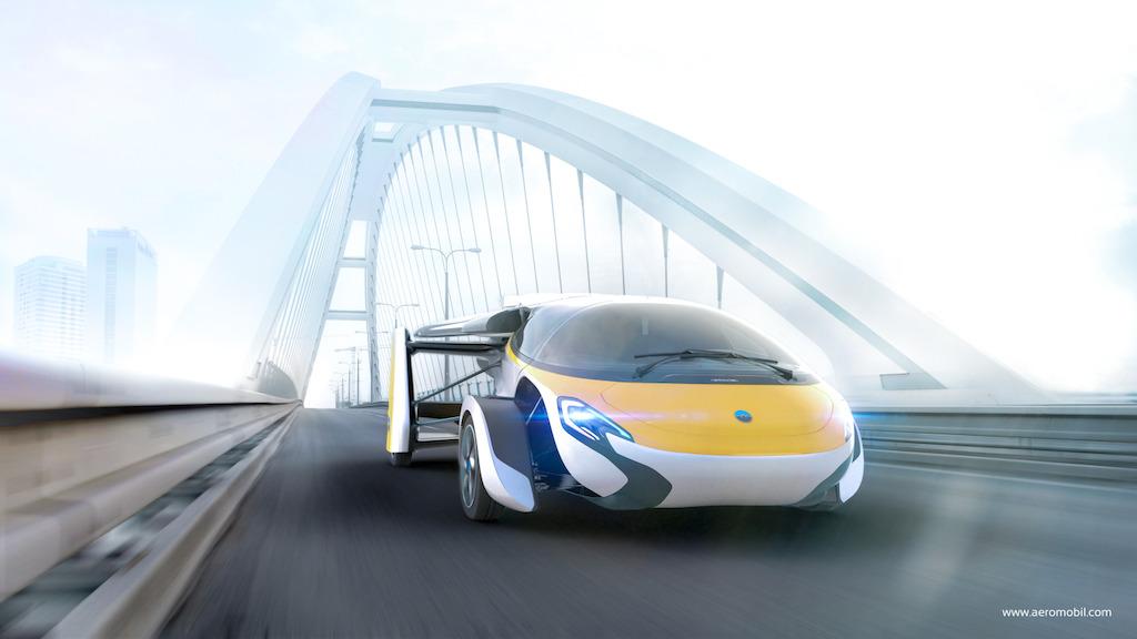 aeromobil_world_premiere2017_digital_bridge