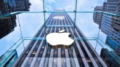 apple-store-5th-ave_36906