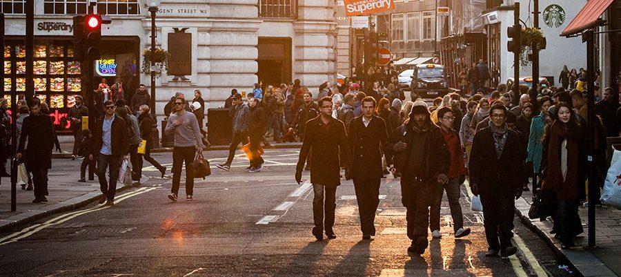 city-crowd-people-27522