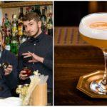 Mickey Trizuliak založil SPIN bar, ktorý sa vymyká všetkému, na čo si bol vbaroch doteraz zvyknutý
